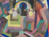 Exposición de Paul Klee en Madrid