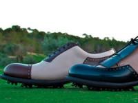 Nueva colección Lottusse Golf