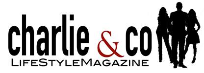 Charlie&CO – Lifestyle en estado puro