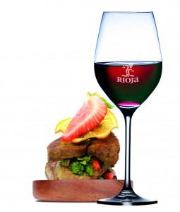 Ruta de gastrobares con Rioja & Tapas