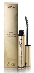Colecccion-Luxurious-Kiko_Mascara