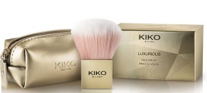 Colecccion-Luxurious-Kiko_brocha