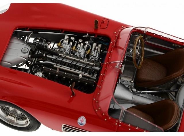 Maserati Portada (640x475)