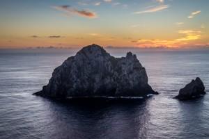 El Día de la Tierra, desde el mar