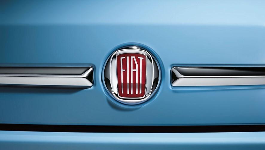 Fiat 500 Vintage '57, el homenaje a un mito