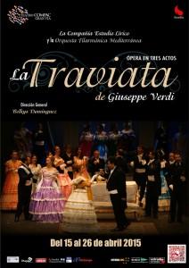 la-traviata-cartel