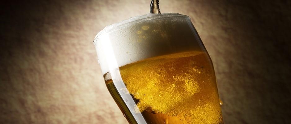 La Madrid Beer Week y el auge de la cerveza artesana