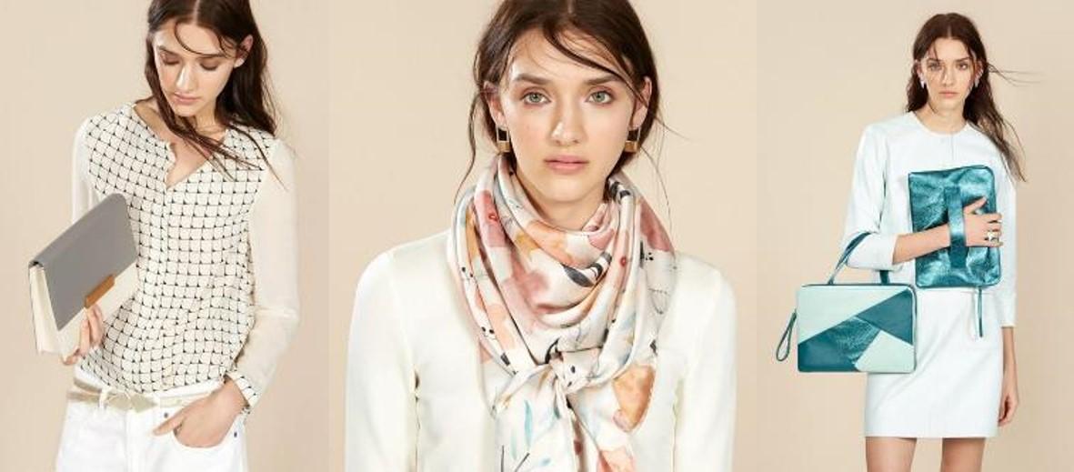 Bakari, complementos de moda made in Spain, sostenibles y comprometidos
