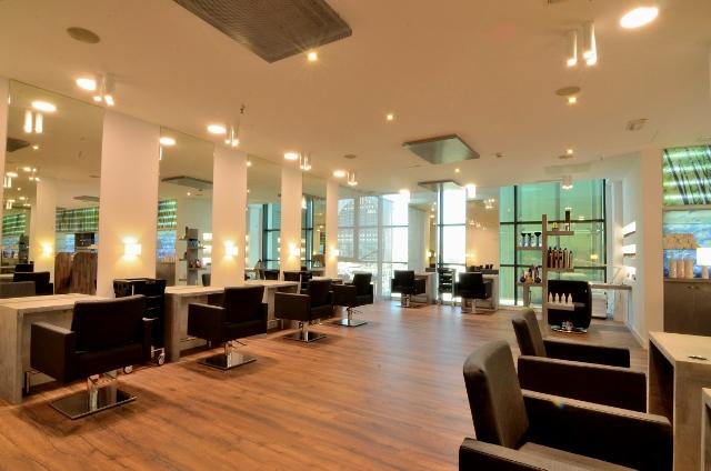 Hair&More, renovado salón premium en el norte de Madrid