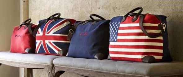My Style Bags, bolsas personalizadas de diseño italiano