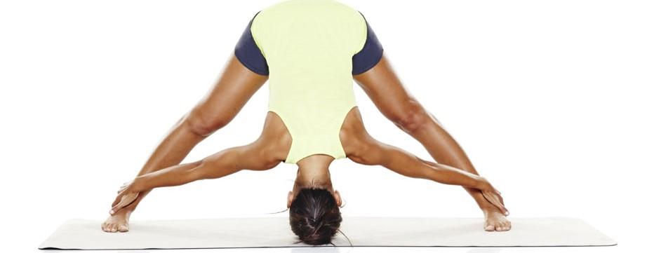 Novedades yoguis: moda verano y nueva revista
