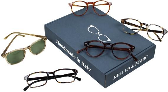 prueba-gafas-en-casa