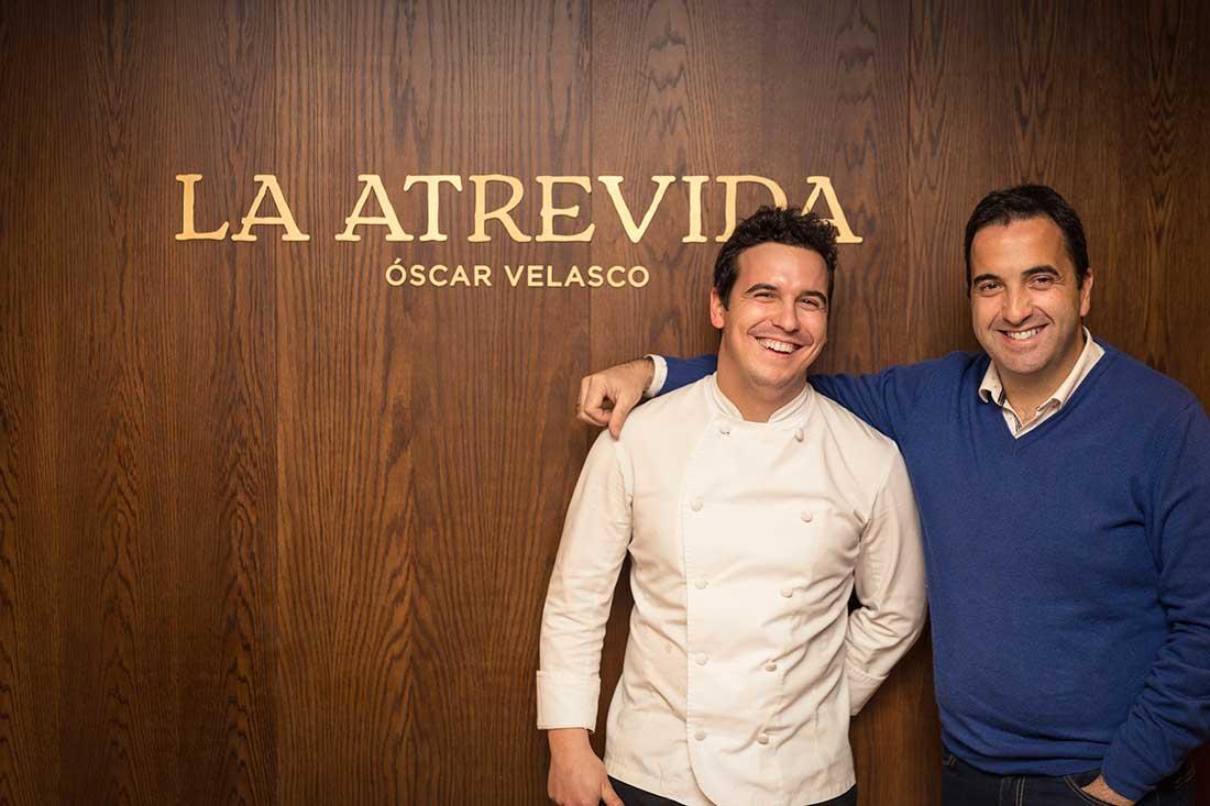 Restaurante_LaAtrevidaAS18