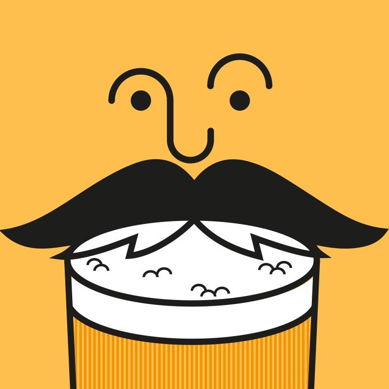 BeergoteFest festival independiente cerveza artesana