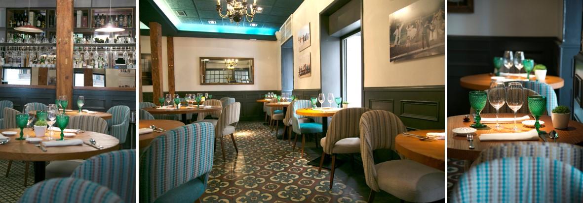 Dabawala restaurante madrid luca rodi