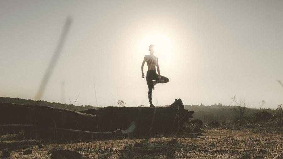 Con Born Living Club el yoga es más que una moda