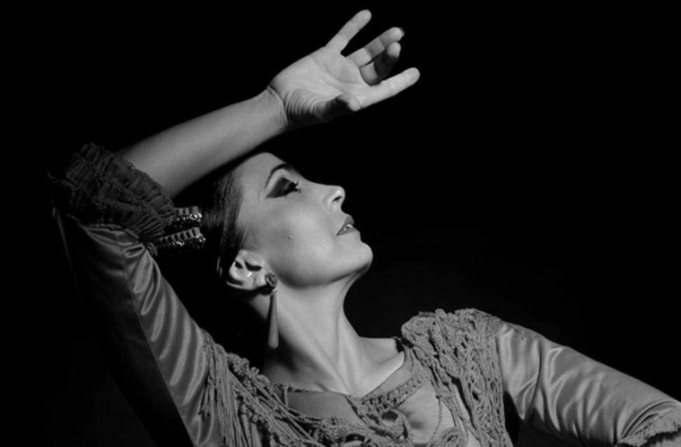 El primer teatro flamenco del mundo se instala en Madrid